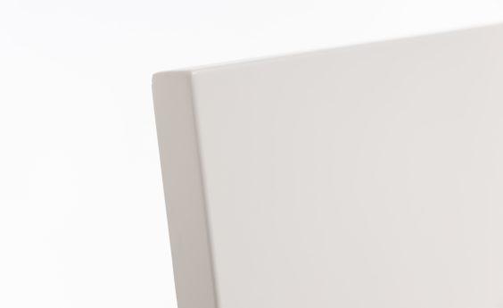 320 Watt Platinum Ceiling