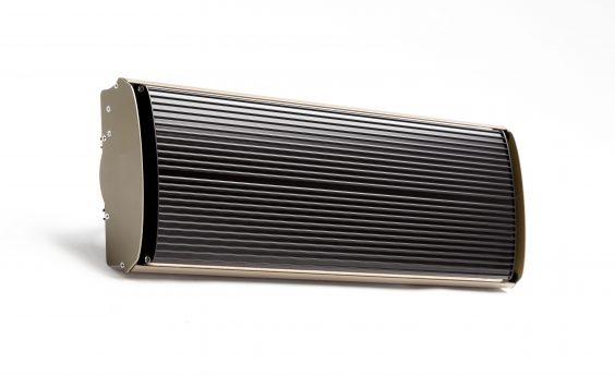 1000 Watts Alpha Bar Heater