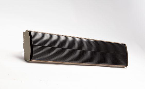 1800 Watts Alpha Bar Heater
