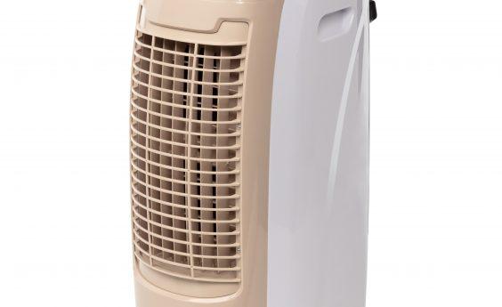 CoolMax 'Home' Air Cooler