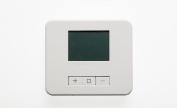 Easi Wireless controller