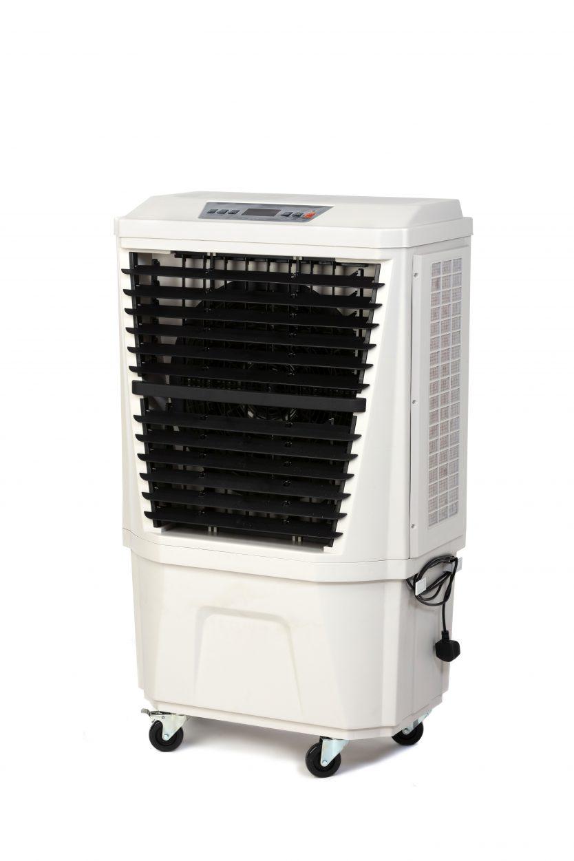 CoolMax 'Outdoor/Business' Air Cooler