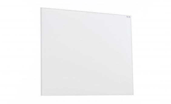 1200 Watt White