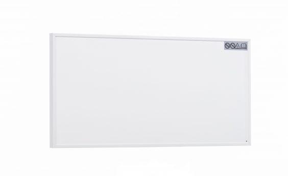 200 Watt White