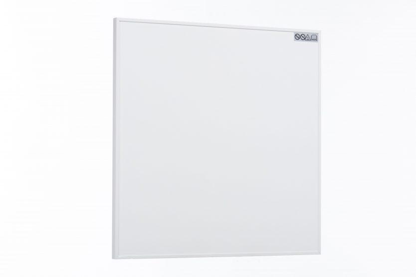 270 Watt White