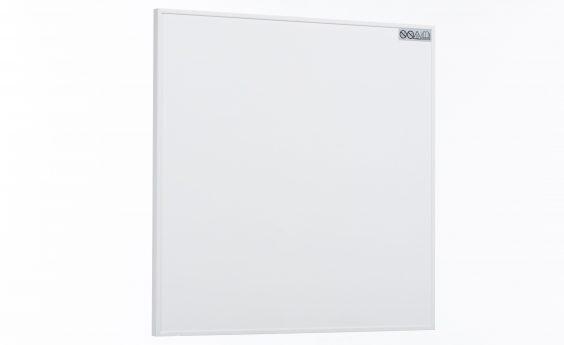 450 Watt White