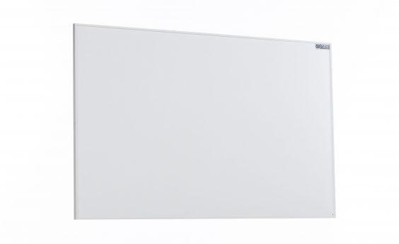 580 Watt White