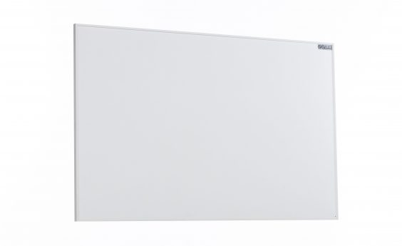 900 Watt White