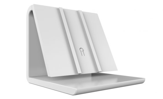 Neoair Stand Controller