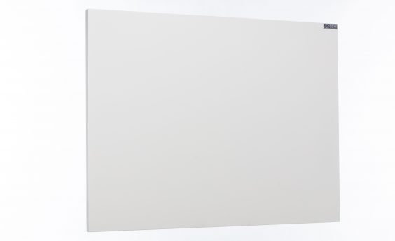 1100 Watt Platinum White