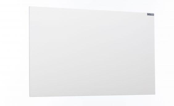 900 Watt Platinum White