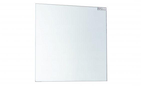 300 Watt Mirror