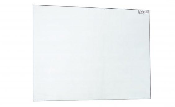 450 Watt Mirror