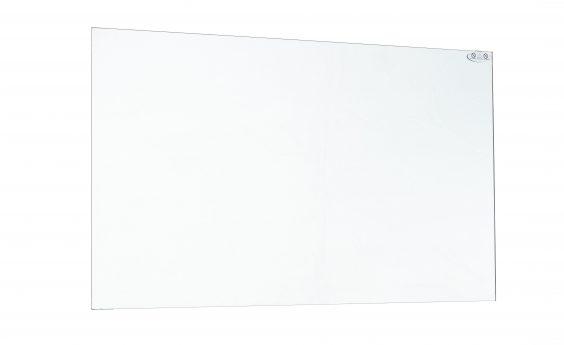 580 Watt Mirror