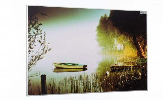 960 Watts Misty Lake Panel