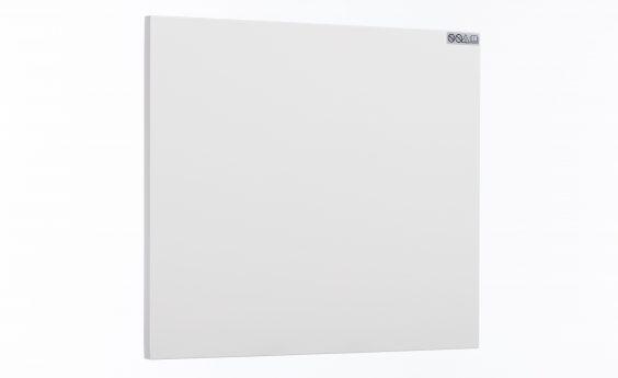 450 Watt Platinum White
