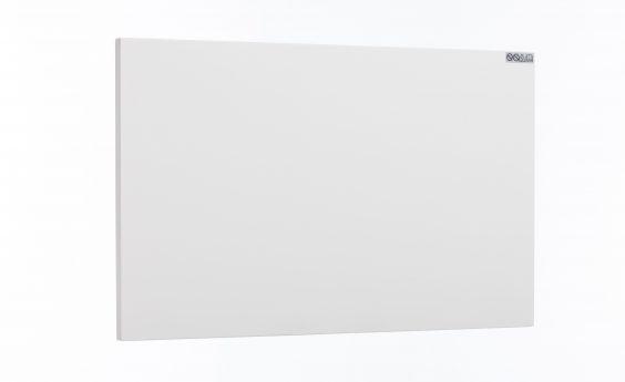580 Watt Platinum White