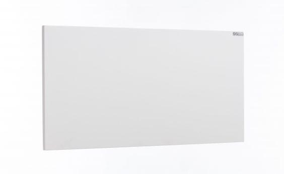 700 Watt Platinum White
