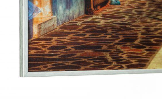 960 Watts Venice Panel