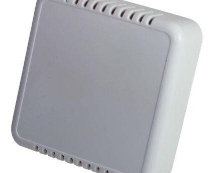 External Sensor Case